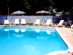 Budget san antonio tx bed breakfast lodging bullis house inn - Westbury swimming pool houston tx ...